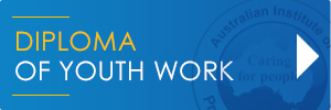 AIPC Diploma of Youth Work
