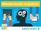 Mental Health Academy