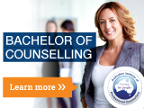 AIPC  Bachelor of Counselling