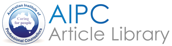 AIPC Article Library